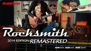 Hola amigos bienvenidos, en esta ocasión les muestro el umboxing del real tone cable para el rocksmith 2014 remastered,...