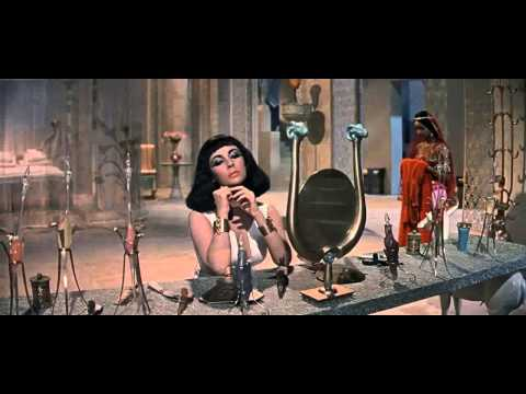 Cleopatra 1963 UnCut 720p BluRay x264 D 1 anoXmous  1
