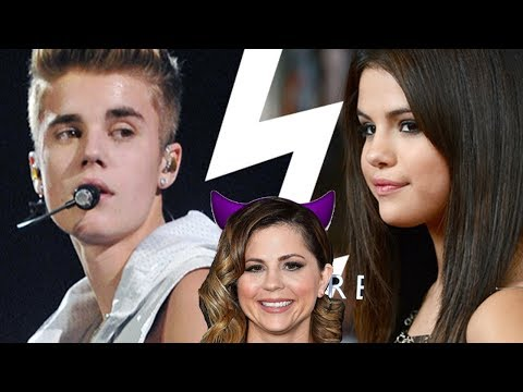 The REAL Reason Why Justin Bieber And Selena Gomez Broke Up…
