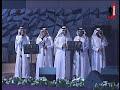 يوم العيد - إبراهيم النقيب - الزواج الجماعي 14