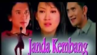 Nonton Film Tv Indonesia     Janda Kembang Film Subtitle Indonesia Streaming Movie Download