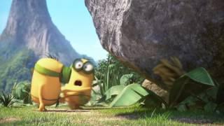 Nonton Remix minions Film Subtitle Indonesia Streaming Movie Download
