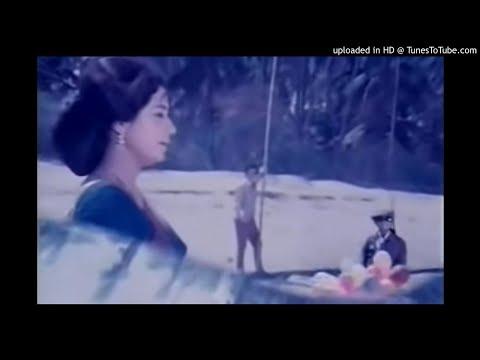 Ek Pyar Ka Nagma Hai | Lata Mangeshkar, Mukesh | Shor (1972)
