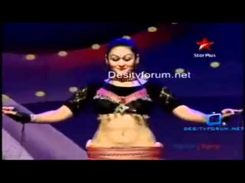 Video Meher Malik Perform in Just Dance India (By. Bilawal) HD download in MP3, 3GP, MP4, WEBM, AVI, FLV January 2017