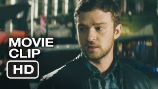 Nonton Trouble With The Curve Movie Clip  2  2012    Justin Timberlake  Amy Adams Movie Hd Film Subtitle Indonesia Streaming Movie Download