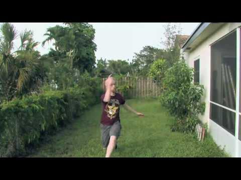 Film Riot - 3 Amazing Film Making Secrets: Slo-Mo, Shutter and Shanking