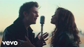 Dvicio - Nada ft. Leslie Grace (Video Oficial)