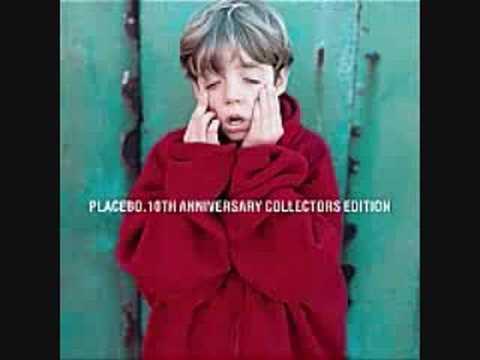 Tekst piosenki Placebo - Paycheck po polsku