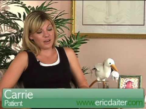 Infertility Specialist in New Jersey - Patient Testimonial