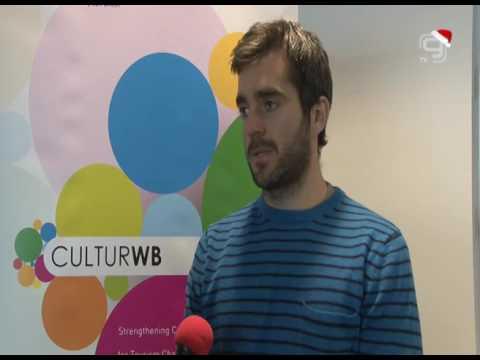 Културни туризам на ПМФ-у