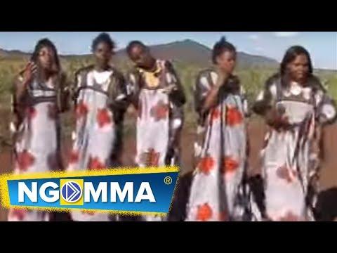 Emali Town Choir - Patimayo