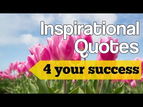 Quotes about happiness - Inspirational quotes for life and success - powerful quotes about life, love, and success