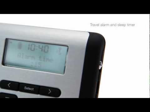 Move 400D Video