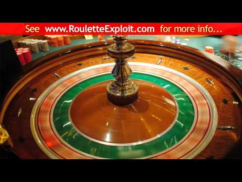 roulette system that works ★GET★