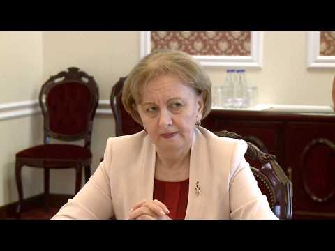 Șeful statului a participat la ședința săptămânală a conducerii de vârf a țării