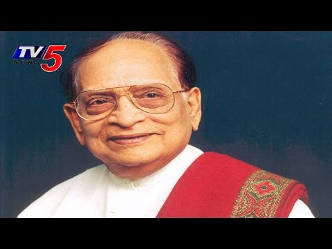 Remembering Allu Ramalingaiah on his 10th death anniversary : TV5 News