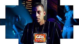 MC Menor da VG - Meia Noite (GR6 Filmes) Perera DJ