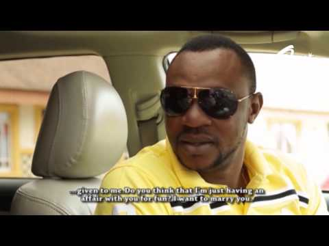 Oro Part 1 Latest Yoruba Nollywood Movie Staring Odunlade Adekola Mercy Aigbe