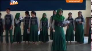 Video Potret Sekolah SMPN 1 Ngunut - Segmen 2 MP3, 3GP, MP4, WEBM, AVI, FLV Desember 2017