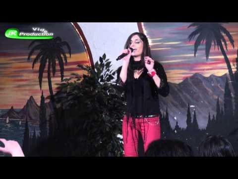 Lina Lombardo - Una notte Speciale