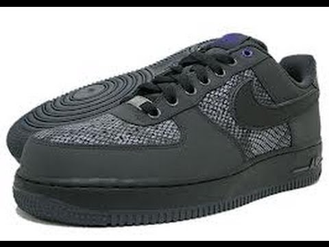 nelly air force 1 mp3