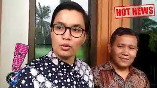 Video Hot News! Ceraikan Evelyn, Aming Tinggalkan Aset Berharga - Cumicam 28 April 2017 MP3, 3GP, MP4, WEBM, AVI, FLV April 2017