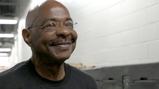 Nonton Theodore Long Is Speechless Before His Induction  Wwe Hall Of Fame Exclusive  March 31  2017 Film Subtitle Indonesia Streaming Movie Download