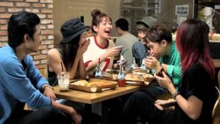 Trailer BTS || Yêu | Chi Pu & Gil Lê & Phở Đặc Biệt & Bê Trần, phở đặc biệt, yeah1 tv, pho dac biet yeah1