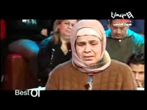 Best of Mousameh Karim (1) (видео)