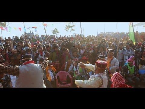 (Sonam Lhochhar Program Kakani 3 Chauthe Nuwakot 2018 ...50 min.)