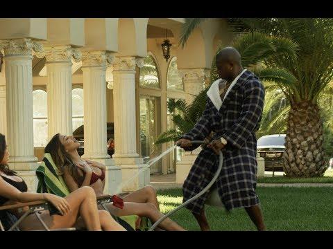 O.T. Genasis - Bae [Official Music Video]