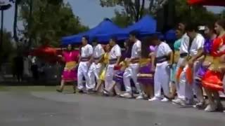 Belati - Assyrian Festival