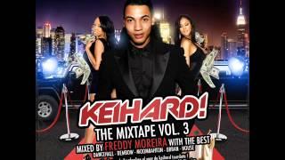 Download Lagu FREDDY MOREIRA - MIXTAPE 3 - KEIHARD Mp3