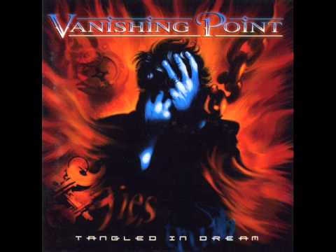 Vanishing Point - On the Turning Away online metal music video by VANISHING POINT