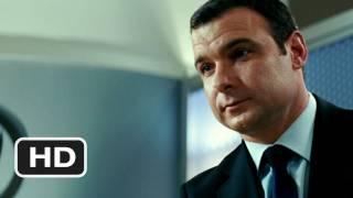 Nonton Repo Men  2 Movie Clip   A Slick Salesman  2009  Hd Film Subtitle Indonesia Streaming Movie Download