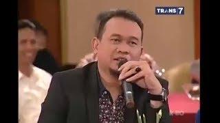 Download Video ILK LUCU Cak Lontong Bikin Ngakak Eps Hilangnya Lagu Anak Anak MP3 3GP MP4