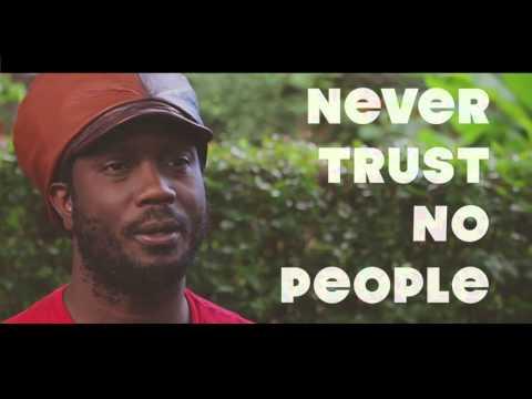 My Song: Bebe Cool, Never trust no people - Uganda