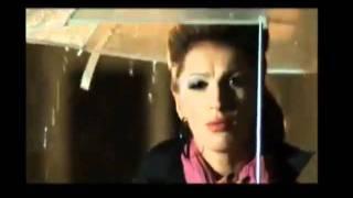 Elvana Ft. Aziz Murati - Duro Zemer