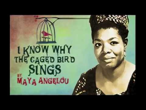 Maya Angelou: And Still I Rise Trailer
