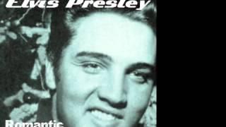 Elvis Presley Fever  1960