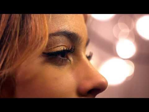 Violeta - Violetta Chega agora aos cinemas da América Latina Vídeo Oficial Walt Disney Studios LA Vídeo Legendado (Clique na Barra