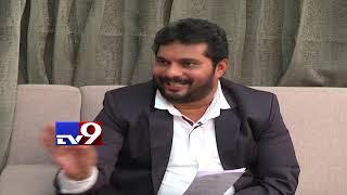 Video Mukha Mukhi with Dharmana Prasada Rao - TV9 MP3, 3GP, MP4, WEBM, AVI, FLV Desember 2018