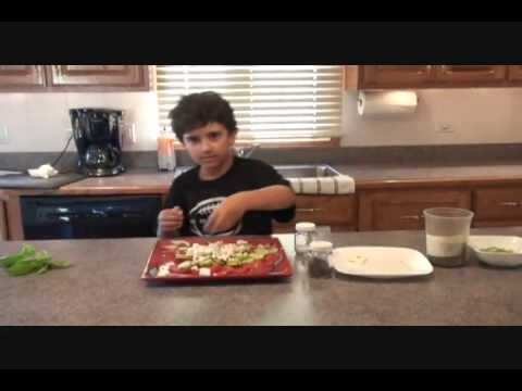 greek boy - THE GREEK BOYS COOKING SHOW #2 HOW TO MAKE GREEK MEATBALLS AND GREEK SALAD OPA! FUNNY!
