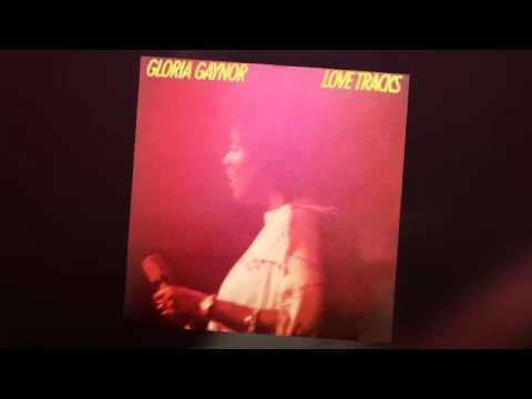 Tekst piosenki Gloria Gaynor - Substitute po polsku