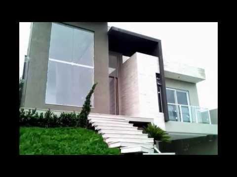 Imobiliária em São José dos Campos - Riccio Imóveis SJC