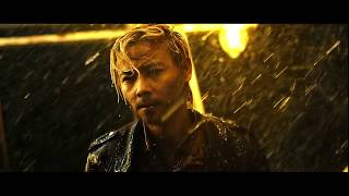 Nonton The Brink  -  Trailer Film Subtitle Indonesia Streaming Movie Download