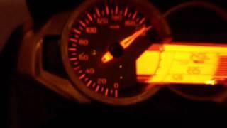 10. Bmw c650gt acceleration