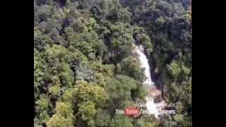 Ente Puzha Today's promo   എന്റെ പുഴ 20 Dec 2015 Video