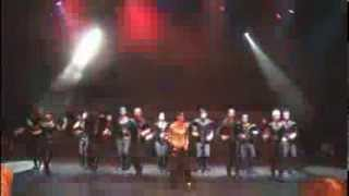 Scream Childhood (Free Willy 2) Michael Jackson & Janet Jackson