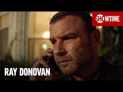 'Hello, Are You There?' Ep. 12 Official Clip | Ray Donovan | Season 6